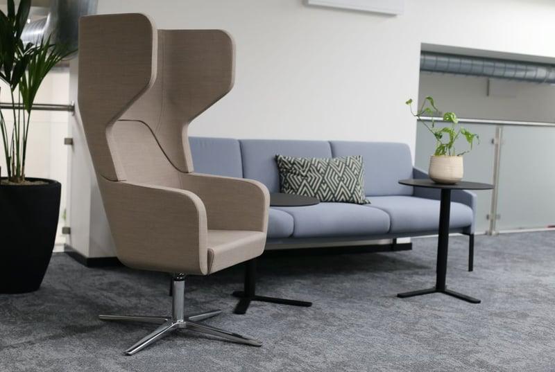 good_lookin_chair